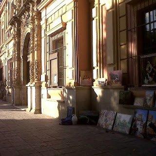 museo_bellas_artes_sevilla_visita_guidas_sevilla