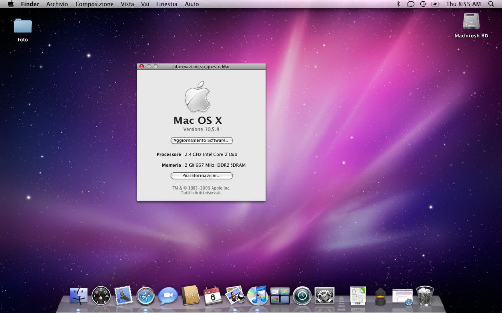 15 Great Mac OS X Terminal Commands That You Might Not Know