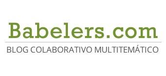 Babelers.com